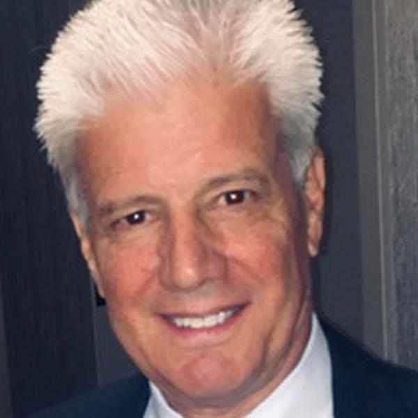 Ralph Piscitelli